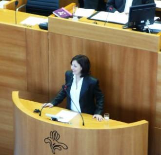 La sécurité des femmes à Bruxelles